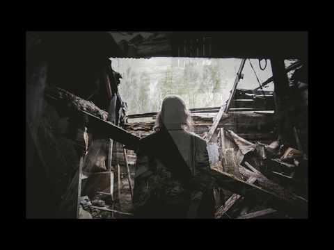 Verge - The Pride in Despair (Lyric Video)