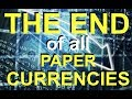 Illinois Bankruptcy To Trigger Currency Collapse? | John Rubino