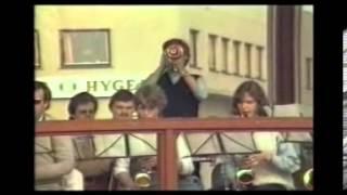 1983 006 Lars solberg