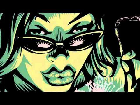 KMFDM - Lynchmob: KMFDM -