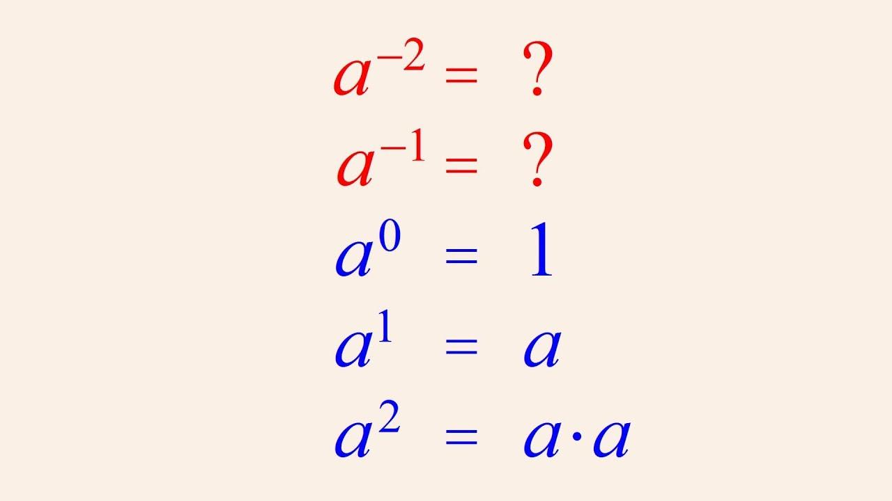 Pre Algebra 22