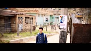 Video Óscar Iván Zuluaga el Presidente de los colombianos download MP3, 3GP, MP4, WEBM, AVI, FLV November 2018