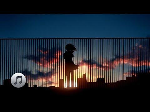 Aimer - Omoide Wa Kireide   Aimer『思い出は奇麗で』