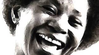 Tio Guachupecito - Leonor González Mina (La Negra Grande de Colombia)