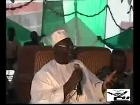 Medina Serigne Mass Kah Gamo March 7, 2014