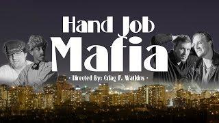 Handjob Mafia