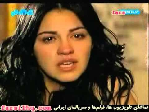 Taghdir Yek Fereshteh E002