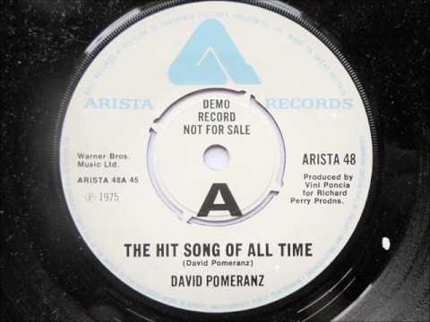 """""""Until I Fall In Love Again"""" - David Pomeranz (w/ dropdown lyrics)"""