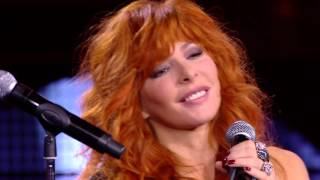 Mylène Farmer & Sting - Stolen Car