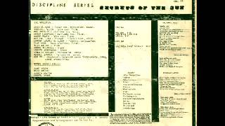 "Sun Ra - Discipline 27-II - 02 ""Discipline 8"""