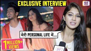 Tik tok star arishfa khan ने jannat zubair & mr. faisu के song, bigg boss 13 khatron ke khiladi पर की बात| यहां देखिये full video! #arishfakhan #jannatzuba...