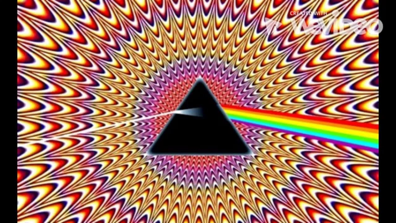 Moving Gravity Falls Wallpapers Trippy Psychedelic Optical Illusions Trippy Videos Youtube