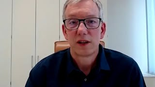 Lymphoma cellular therapy update