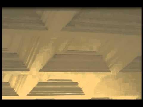 Bioplac desing techos de diseño