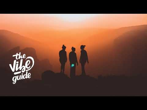 Sam Feldt - Save Tonight