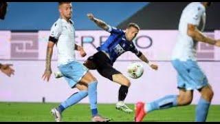Atalanta-Lazio 3-2 review