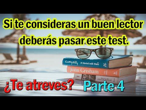 test-de-¿cuántos-libros-y-autores-conoces?-parte-4