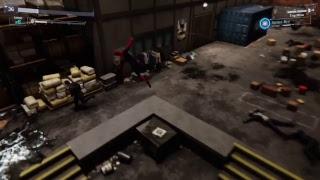 Marvels Spider-Man Live