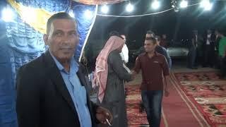 افراح المساعفه العريس عبدالله عقاب المساعفه