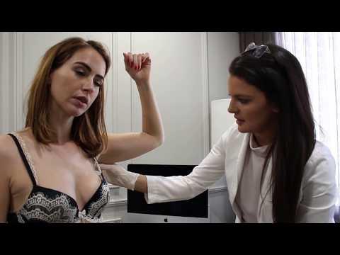 Coolsculpting Review Fat Freezing Treatment