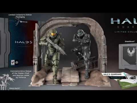 Halo Reach matchmaking kysymyksiädating sivustoja sinkkuja