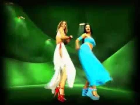 Simpatika . Popitka №5 . Popytka N 5 from YouTube · Duration:  2 minutes 7 seconds
