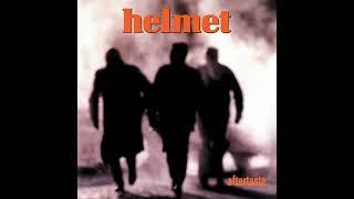 H̲e̲lmet - Aftertaste (Full Album)