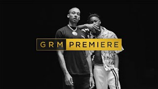 Yxng Bane & Fredo - Problem [Music Video] | GRM Daily