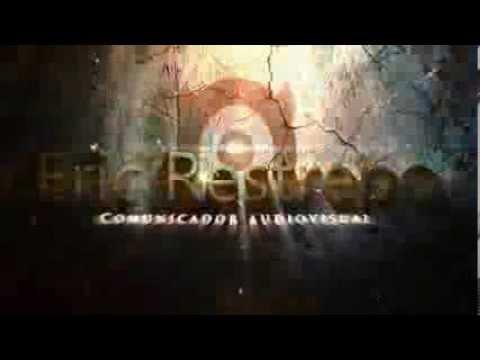 Eric Restrepo_Comunicador Audio Visual