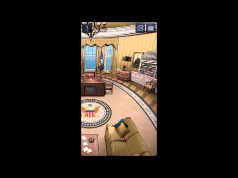 Doors and Rooms 2 Chapter 1 Stage 15 Walkthrough (D&R 2 Level 1-15)
