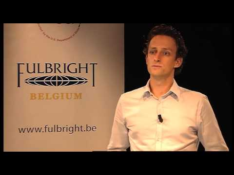 A Master's Degree in the United States - Tips from a Fulbright Grantee