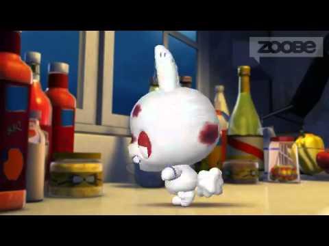 Колядки зайца алкоголика - Как поздравить с Днем Рождения