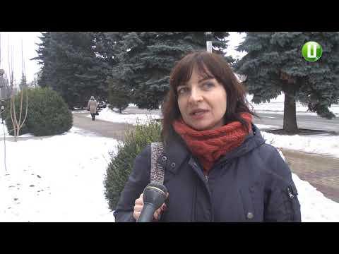 Поділля-центр: Загальноміська акція на підтримку жертв булінгу відбудеться у Хмельницькому