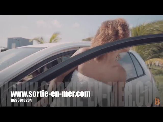 BEBECHE MARTINIQUE Joie de vivre! Vidéo promo excursion bateau en Martinique.