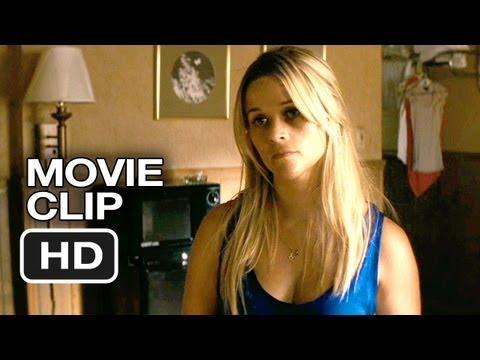 Mud Official Movie CLIP - I Do Love Him (2013) - Matthew McConaughey Movie HD