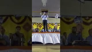Video Taqdeerwaale Hai Jo maa ki kare bhakthi download MP3, 3GP, MP4, WEBM, AVI, FLV April 2018
