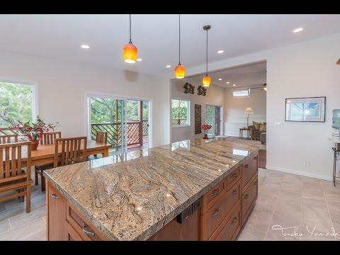 Hilo, Hawaii Home for Sale: 25-184 Papali St. Hilo, HI 96720