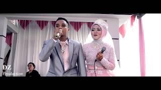 Lagu Paling Romantis buat sang Istri Naff '' Akhirnya Ku Menemukanmu ''