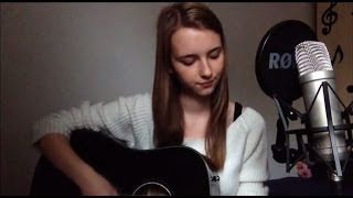 Those little things - Louise L  (Original song)