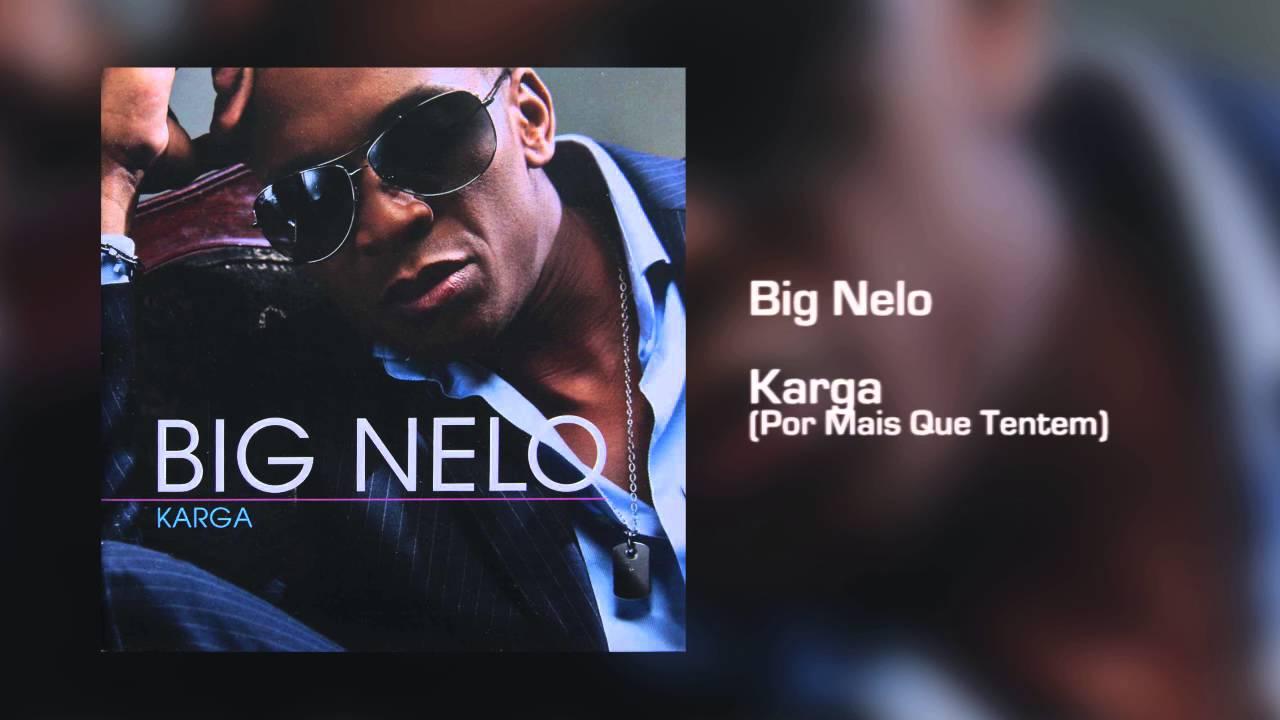 big nelo feat djodje mp3