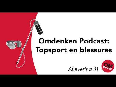 BNR in bedrijf (blijven) in gesprek met Tom van der Lubbe from YouTube · Duration:  5 minutes 19 seconds