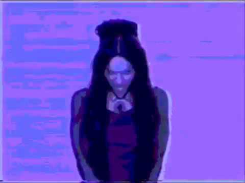 Madonna - Frozen (Mixwoman's In The Arabian Heart 2011 Remix).wmv