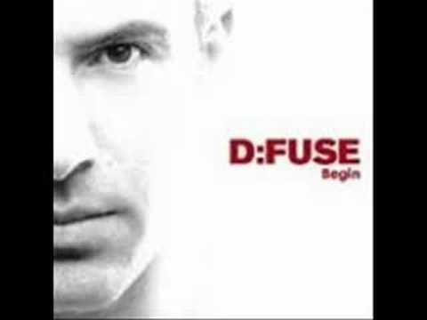D:Fuse - Into Me