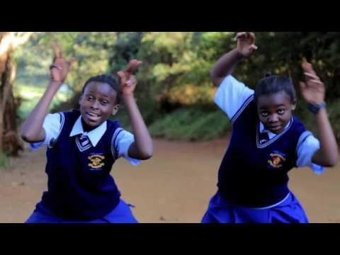 Bazokizo Loreto Kiambu