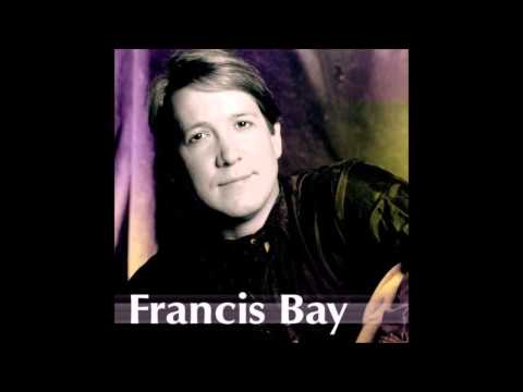 Coupable L'Innocent - Francis Bay