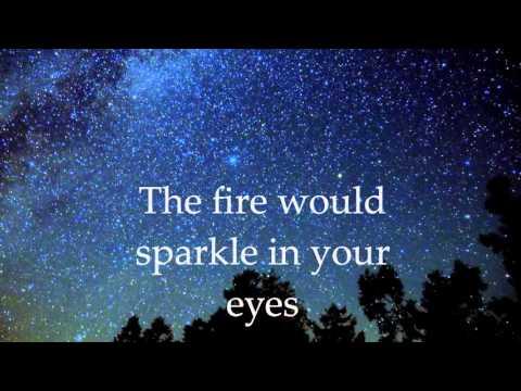 True Love-Coldplay (Lyrics)