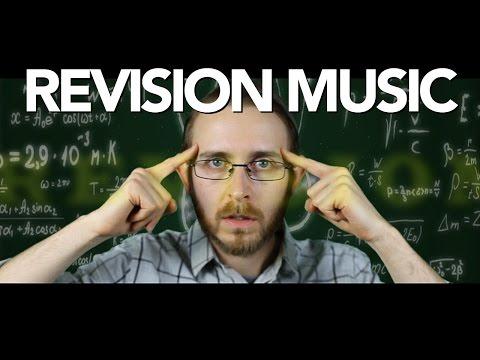 Revision music - The Mind:set - BBC Bitesize