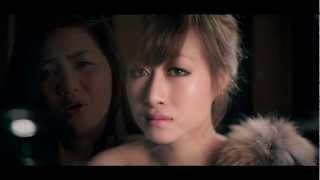 Chiếc Lá Vô Tình - Nhật Hà & Hồng Nhung [Valentine Gift] [Official Video Full HD 1080p]