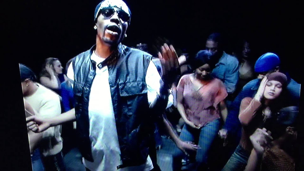Chapelle piss on you 4