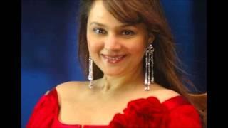 Jumbalika - Alisha Chinai
